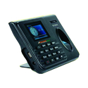 Biometric Time Attendance Machine