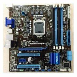Asus H55 Motherboard