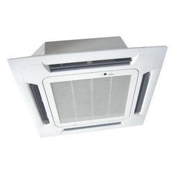 Panasonic Cassette Air Conditioner, For Commercial
