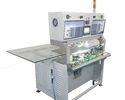 ACF Pulse Heat Bonding Machine