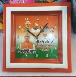 Gift Promotional Wall Clock