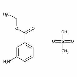 Methanesulfonic Acid, 98 %