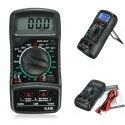 XL830L Mastech Multimeter