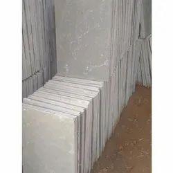 Gray Rectangle Kota Limestone, For Exterior, Size: 4 X 3 Feet