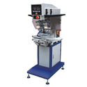 LKC100DGF Pad Printing Machine