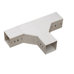 KR T-Bend Cable Tray