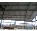 Prefab Steel Building