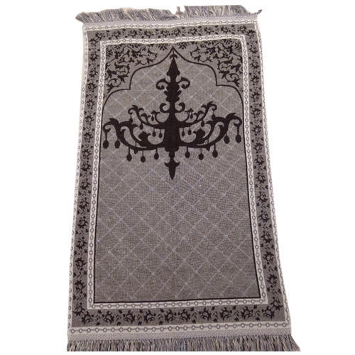 Perfect Muslim Prayer Mat