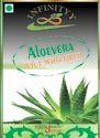 AloeVera With Berry Juice