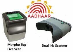 Aadhaar Kit