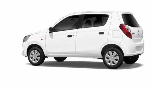 Maruti Suzuki Alto K10 at Rs 342754 /piece   Maruti Car   ID ...