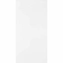 White Solid Laminates