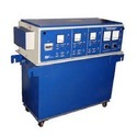 Oil Cooled M/C Welding Transformers