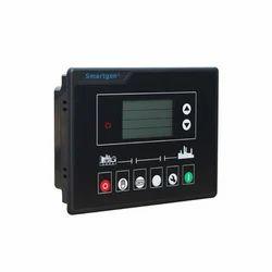 HGM6010K Genset Controller