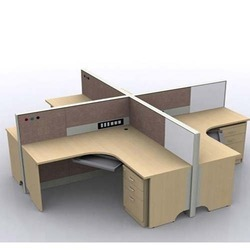 Modular Workstations