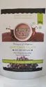 Chocostar Mint Hot Chocolate Drink Powder, Packaging Type: Pouches