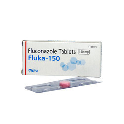 Fluka 150 Mg Tablet