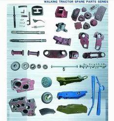 Power Tiller Parts