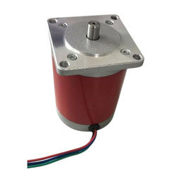 Picanol Gamma Elsy Motor BE215020