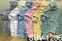 Lafar Printed Shirts