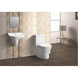 Bathroom Tiles In Chennai commodes in chennai, tamil nadu | manufacturers & suppliers of