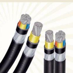 V Guard Cables