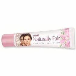 Emami Face Cream