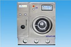 Fully Automatic Dry Cleaning Equipment