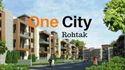 One City Rohtak