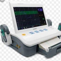 Fetal Monitor (Wireless)