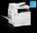 Canon Image Runner 2204N / 2004N / 2004 Photocopier