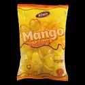 Allwin Mango Pudding Jelly