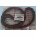 Compressor Flat Belt