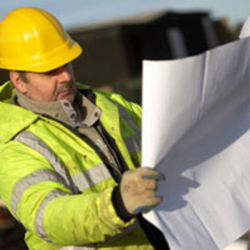 Builder And Developer Services