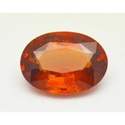 Hessonite - Indian