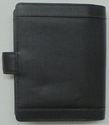 Mens Hipster Wallets, Size: 4.4