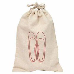 Cloth Shoe Bag