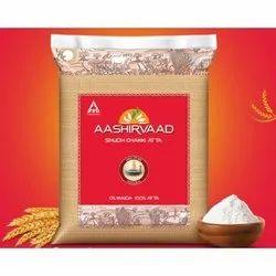 Aashirvaad Shudh Chakki Atta, 1 Kg