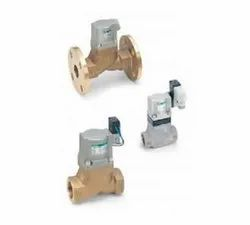 CKD Air Operated 2-Port Valve (Cylinder Valve)