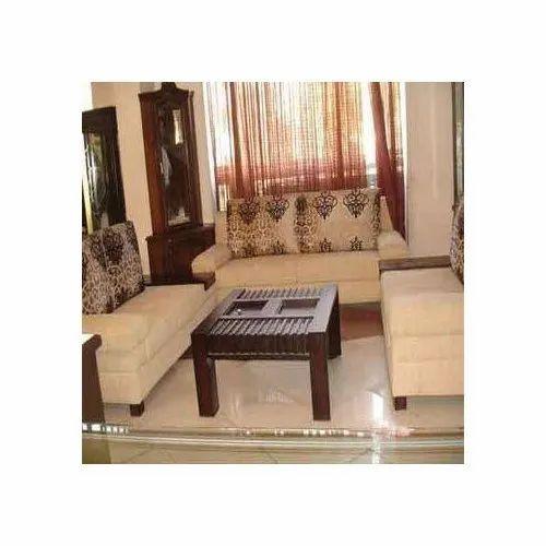 Drawing Room Sofa Sets Seating