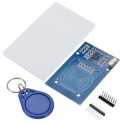 RD522  RFID Reader and Writer