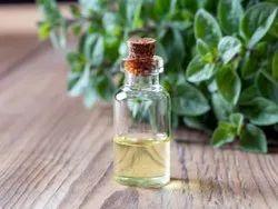 Liquid Natural Essential Oil