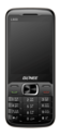 Gionee L800  Mobile Phone