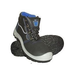 Hillson Ninja Safety Shoe
