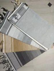 Regular Wear 100%cotton Suits cotton suits/cotton dress materials