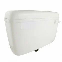 PVC Flushing Cistern
