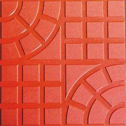 Tiles Rubber Moulds