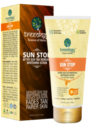 SPF 50 Sunscreen Cream