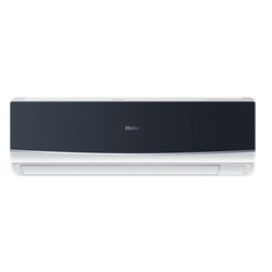 Industrial Split Air Conditioner, for Industrial Use