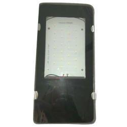 50 W Bajaj LED Street Light